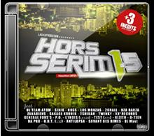 Bio_HS 1-5