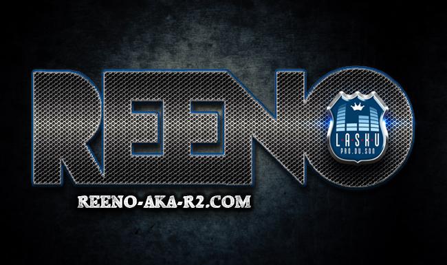 News_Ouverture-du-Site-de-Reeno-aka-R2