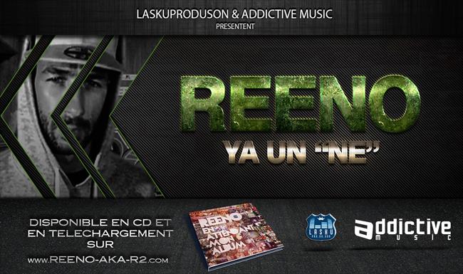 News_Reeno-Ya-Un-Ne