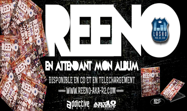 Slider_Reeno-En-Attendant-Mon-Album