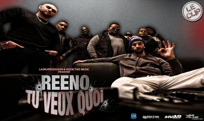 News_Reeno-Tu-Veux-Quoi