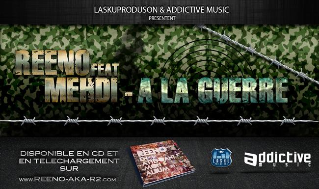 News_Reeno-ft-Mehdi-A-La-Guerre