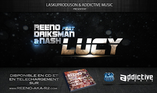 News_Reeno-ft-Driksman-Nash-Lucy