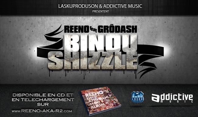 News_Reeno-ft-Grodash-Binou-Shizzle