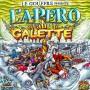 Le Gouffre - L'Apéro Avant La Galette