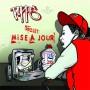 Popps - Mise A Jour
