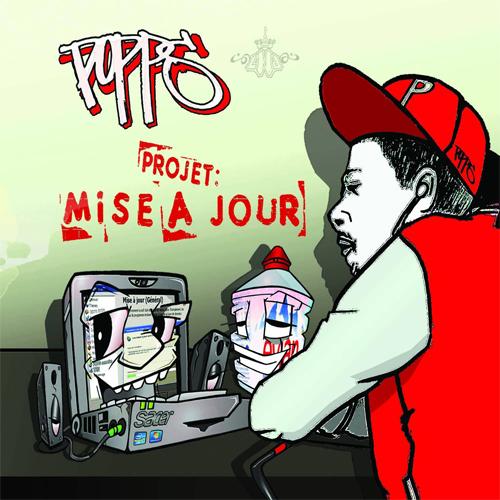 Popps-Mise-A-Jour
