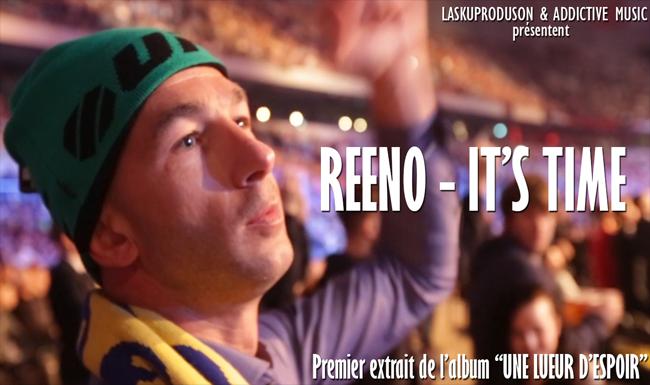 News_Reeno-Its-Time