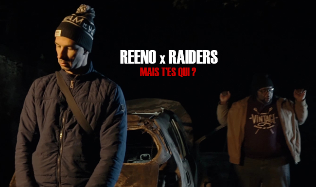 News_Reeno-Raiders-Mais-Tes-Qui