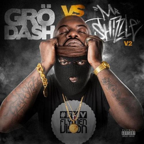 Grodash-vs-Mr-Shizzle-v2