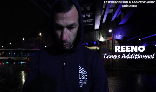 News_Reeno-Temps-Additionnel