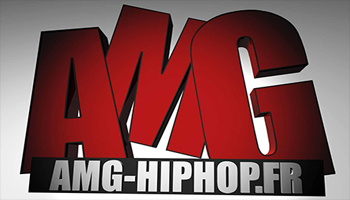 partenaire_AMG-HH